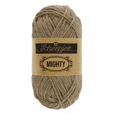 Scheepjes Mighty 752 Oak