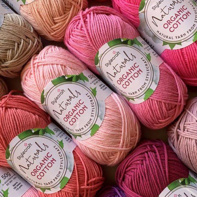 Stylecraft_naturals_organic_cotton