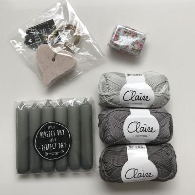 Giftbox Stone