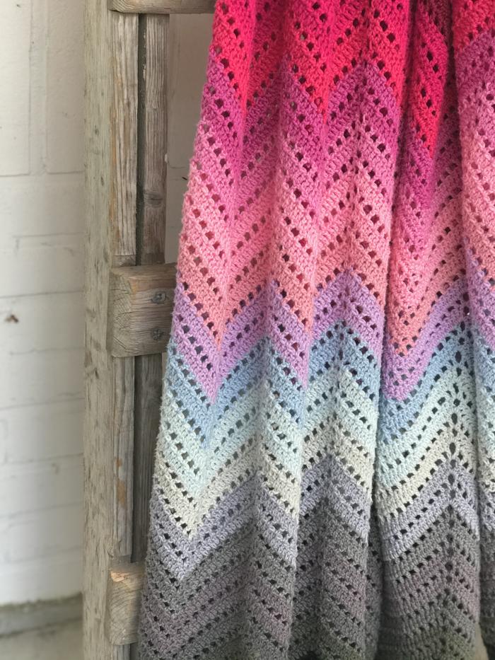 byclaire-alle-kleuren-deken