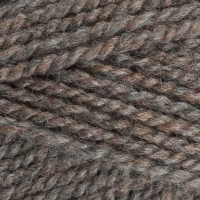 Stylecraft Highland HeathersDK 3742 Granite