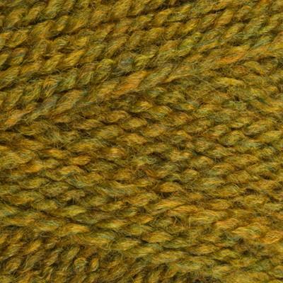 Stylecraft Highland HeathersDK 3743 Gorse