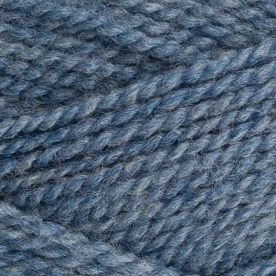 Stylecraft Highland HeathersDK 3744 Cairn