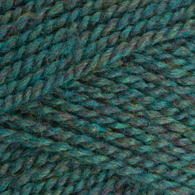 Stylecraft Highland HeathersDK 3747 Bracken