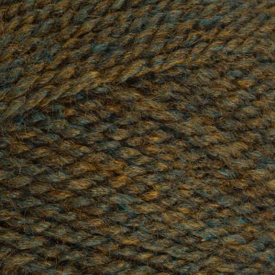 Stylecraft Highland HeathersDK 3752 Moss